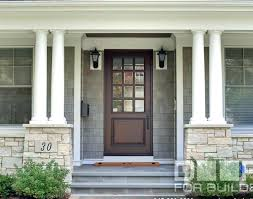 replace french doors with sliding glass door swap sliding glass doors on side that opens sliding