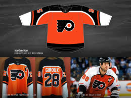 Find flyers jersey in canada | visit kijiji classifieds to buy, sell, or trade almost anything! Icethetics Com Metro Division Teases New Reverse Retro Jerseys
