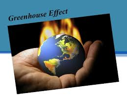 green house effect greenhouse effect 1 638 jpg cb 1389245852
