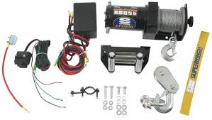 compare superwinch atv vs superwinch lt2000 etrailer com electric winch superwinch 1120210
