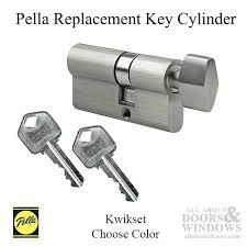 full image for honda door lock cylinder replacement door locks replacement pella storm door key cylinder