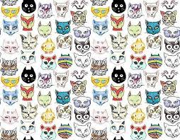 cats twitter background.  Cats With Cats Twitter Background 1