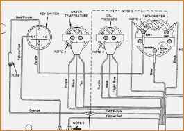 5 yamaha outboard tachometer wiring diagram fan wiring yamaha outboard tach wiring diagram yamaha outboard tachometer wiring diagram yamaha outboard tach wiring diagram of tachometer wiring diagram jpg[ caption]