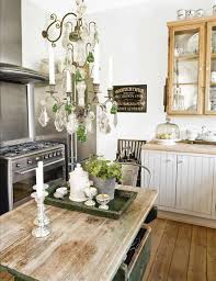 Best Country Chic Decor 43 With Additional Home Remodel Ideas With Country  Chic Decor
