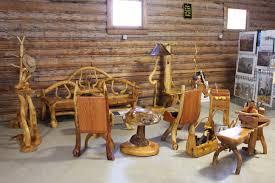 rustic tree furniture. img_5189 img_5193 rustic tree furniture