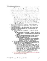 bcbsm pcmh n interpretive guidelines  27