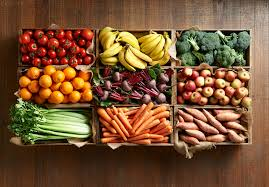 Image result for fresh grocers