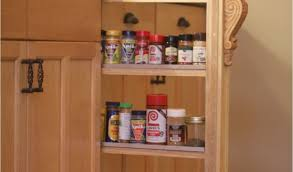 Rubbermaid Coated Wire In Cabinet Spice Rack Cool Lowes Rubbermaid Spice Rack Kitchen Pull Out Spice Rack For Deliver