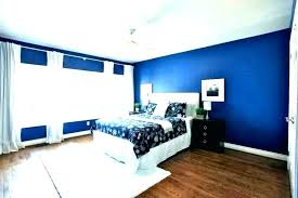 full size of kitchen accent wall decor gray ideas with tv navy blue room dark bedroom large