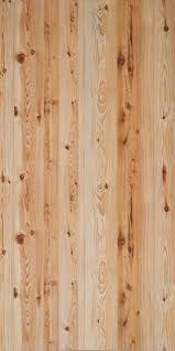 Plywood Plank Ceiling Top 25 Best Pine Plywood Ideas On Pinterest Plywood Kitchen