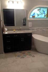 Bathroom Remodel Indianapolis Cool Creative Experienced Bathroom Remodeling Contractors In Indy