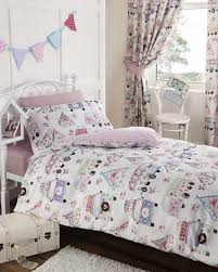 33 valuable idea childrens duvet covers children s bedding sets with matching curtains designs girls quilt cover pillowcase or uk nz
