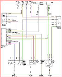 bmw e46 m3 radio wiring diagram wiring diagram bmw e46 car stereo wiring diagram and hernes
