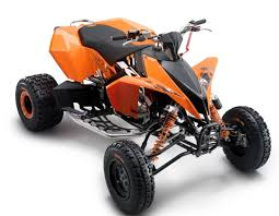 2018 ktm quad. fine ktm governmentbacked market research has proven time and again that only a  very small percentage of performance atvs purchased ever find their way to the race  throughout 2018 ktm quad atv connection
