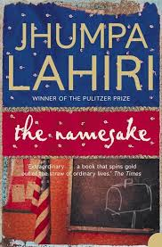 book review of the sake by jhumpa lahiri being alive