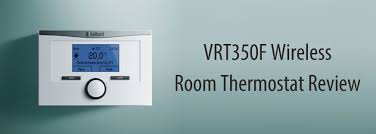 wireless room thermostat wiring diagram images heat pump thermostat wiring diagrams nest thermostat wiring diagram