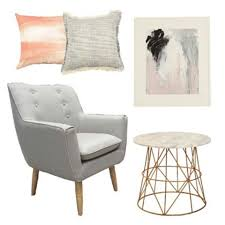 oz furniture design. some sunday evening inspiration for your home featuring our retro occasional chair klein marble oz furniture design t