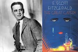 the great gatsby book versus movie