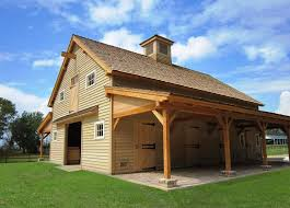 pole barn house designs inside pictures building home plans with bat design care and ideas garage