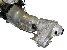 the novak guide to installing chevrolet gm engines into the jeep 700r to 231 full