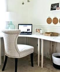 small corner office desk. Student Desk Small Corner Office