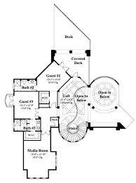 118 best european house plans the sater design collection images Design Of House Plan vienetta house plan design house plans