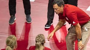 John Cook on the radio: Coach credits performance team for helping ...