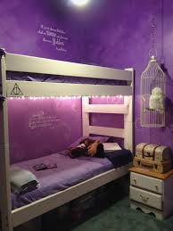 bedroom bewitching harry potter bedroom decor and in newest pictures theme bewitching harry potter bedroom
