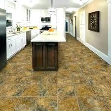 allure vinyl plank flooring reviews allure flooring colors oak allure resilient plank flooring reviews trafficmaster allure ultra vinyl plank flooring