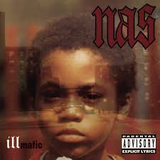 <b>Illmatic</b> - Album by <b>Nas</b> | Spotify