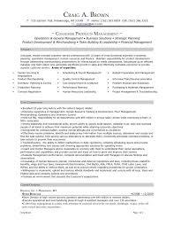 walmart customer service manager resume perfect resume  walmart customer service manager resume