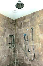dream spa shower heads combination shower head hand held and rain delta d heads reviews combo dream spa shower heads