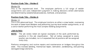 welder job description it professional resume templates resume. i3 wp com  ozov biz wp content uploads gabrielleles