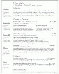 Outstanding Sample Vice Principal Resume Photo Documentation