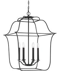 white foyer pendant lighting candle. Laurel Foundry Modern Farmhouse Chloe 6-Light Foyer Pendant \u0026 Reviews | Wayfair White Lighting Candle