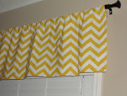Kitchen Curtains Yellow Yellow And White Kitchen Curtains Home Design Ideas