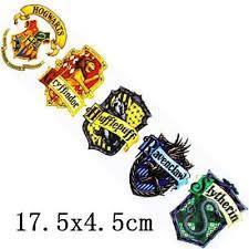 Us 036 29 Offtemporary Tattoo Sticker Waterproof Fake Tatto Harry Potter Houseelf Dobby Tatoo Tatouage Temporaire Flash Tattoo For Men Women In