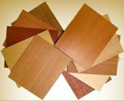 hardwood types for furniture. wood has been a common and most favoured type of material in variety different types furniture there are several that used for hardwood r