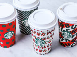 Unfortunately, i don't have the details for the brands that keurig distributes: Starbucks Gingerbread Latte Isn T Coming Back This Season Myrecipes