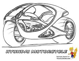 Small Picture Motorcycle coloring pages mighty motorcycle coloring page free