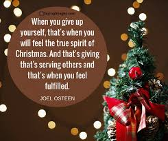 Christmas Spirit Quotes Simple Best Christmas Cards Messages Quotes Wishes Images 48