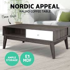 2 drawer coffee table to enlarge tables 2 drawer leick furniture mission 2 drawer coffee