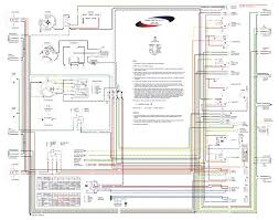 1999 jeep wrangler tj wiring diagram images need a engine wiring this jeep yj wiring diagram 1995 1987