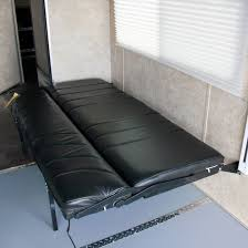 fold out wall couch. Image Result For Fold Out Bed From Wall Camper Couch O