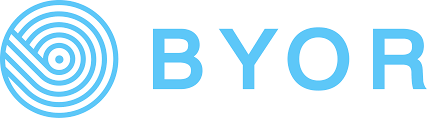 byor build your own resume