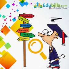 Edubilla-Global Educational and Information Portal: How to Find a ... The same parameters can fit to select a college or university. There are some additional qualities that a student must note before choosing a college or ...
