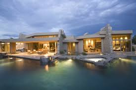 home swimming pools at night. Home Swimming Pools At Night