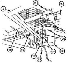 aviation wire harness aviation wiring diagram, schematic diagram Aviation Wire Harness tm 9 2320 360 34 1 1150 on aviation wire harness aviation wiring harness factory