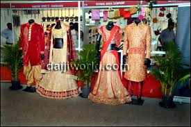 mangalore wedding fair 2015 draws huge crowd daijiworld com Wedding Cards Shop In Mangalore mangalore wedding fair has proved that it is a right place for wedding shopping wedding invitation cards shops in mangalore
