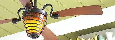ceiling fans lowes harbor breeze. Exellent Breeze Lowes Ceiling Fans Harbor Breeze Contemporary  And Light Fixtures   For Ceiling Fans Lowes Harbor Breeze B